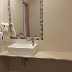 Отель Consolação Pedramar ванная фото 2