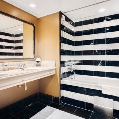 Stallmästaregården Hotel 4* Люкс фото 6