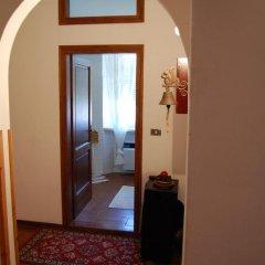 Отель Agriturismo Borgovecchio Стандартный номер фото 4