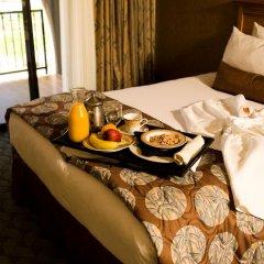 Отель Borrego Springs Resort and Spa в номере фото 2