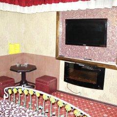Гостиница Мотель в Пятигорске отзывы, цены и фото номеров - забронировать гостиницу Мотель онлайн Пятигорск удобства в номере