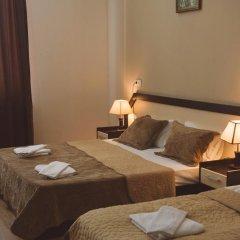 Getaway Hotel Тбилиси комната для гостей фото 4