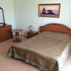 Гостиница Guesthouse Dubrava комната для гостей