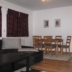 Отель Nevski Apartment Болгария, София - отзывы, цены и фото номеров - забронировать отель Nevski Apartment онлайн комната для гостей фото 3