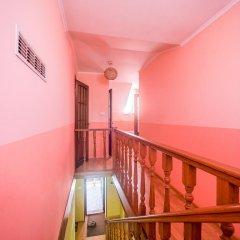 Отель Dom Каменец-Подольский комната для гостей фото 2