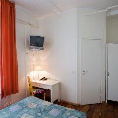 Economy Hotel 2* Стандартный номер фото 11