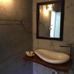 Отель Long Beach Chalet 3* Бунгало Эконом фото 4