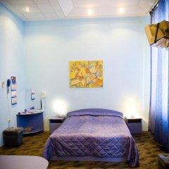Гостиница Nautilus Inn 3* Полулюкс с различными типами кроватей фото 7