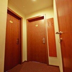 Гостиница Smolinopark 4* Номер Делюкс с двуспальной кроватью фото 5