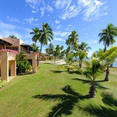Отель Sheraton Fiji Resort Фиджи, Вити-Леву - отзывы, цены и фото номеров - забронировать отель Sheraton Fiji Resort онлайн фото 3