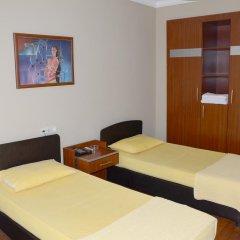 Altindisler Otel Стандартный номер с различными типами кроватей