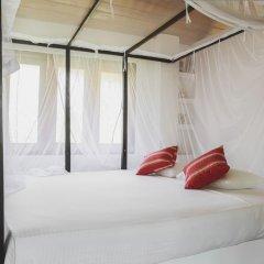 Kahuna Hotel 3* Апартаменты с различными типами кроватей фото 7