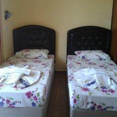Defne & Zevkim Hotel 2* Стандартный номер с различными типами кроватей фото 2