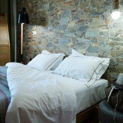 Hotel Menel - The Tree House комната для гостей фото 5