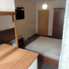 Отель Guest Rooms Casa Luba Номер Делюкс фото 7