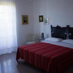 Отель Casa del Falso Pepe - Scala dei Turchi Реальмонте комната для гостей