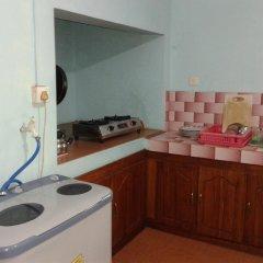 Отель Mango Village Шри-Ланка, Негомбо - отзывы, цены и фото номеров - забронировать отель Mango Village онлайн в номере фото 2