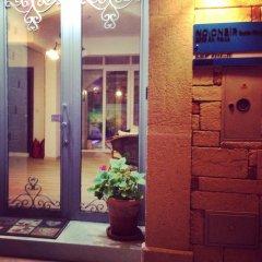 Отель No Onbir Alacati Чешме интерьер отеля фото 2