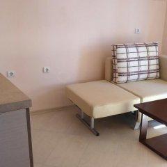 Отель Guest House Amor 2* Студия фото 9