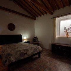 Отель Casa do Cais Португалия, Мадалена - отзывы, цены и фото номеров - забронировать отель Casa do Cais онлайн детские мероприятия