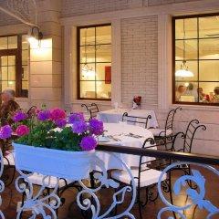 Отель Grifid Arabella Hotel - Все включено Болгария, Золотые пески - отзывы, цены и фото номеров - забронировать отель Grifid Arabella Hotel - Все включено онлайн интерьер отеля фото 2
