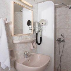 Xenophon Hotel 4* Стандартный номер с различными типами кроватей фото 12