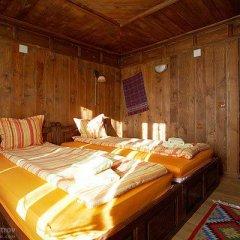 Отель Kenara Guest House комната для гостей фото 5