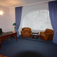 Hotel Yekaterinoslavskiy удобства в номере фото 2