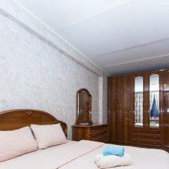 Апартаменты Apart Lux Новый Арбат 26 (3) Апартаменты с 2 отдельными кроватями фото 26