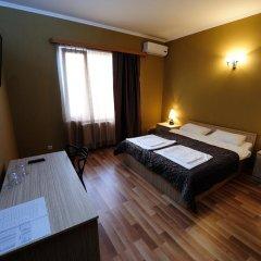 Darchi Hotel 3* Стандартный номер фото 2