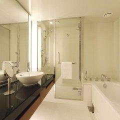 Отель Hyatt Regency Tokyo 5* Стандартный номер фото 4
