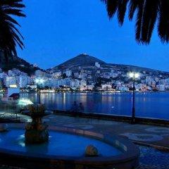 Отель A&M Sarande 2 Албания, Саранда - отзывы, цены и фото номеров - забронировать отель A&M Sarande 2 онлайн
