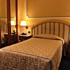 Andreola Central Hotel 4* Стандартный номер с различными типами кроватей фото 9