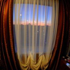 Mir Hotel In Rovno 3* Полулюкс с двуспальной кроватью фото 7