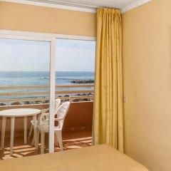 Отель Apartamentos Stella Maris ( Marcari Sl.) Студия фото 8
