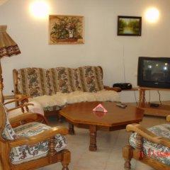 Отель Guesthouse Marija Литва, Вильнюс - отзывы, цены и фото номеров - забронировать отель Guesthouse Marija онлайн комната для гостей