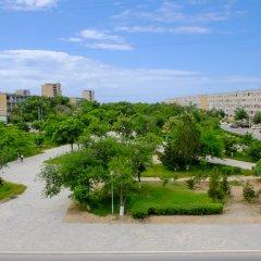 Гостиница ZhanaOtel Казахстан, Актау - отзывы, цены и фото номеров - забронировать гостиницу ZhanaOtel онлайн