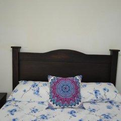 Отель Hostal Pajara Pinta Стандартный номер с двуспальной кроватью фото 4