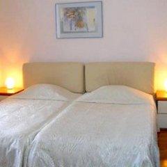 Sport Hotel 3* Стандартный номер с различными типами кроватей фото 4