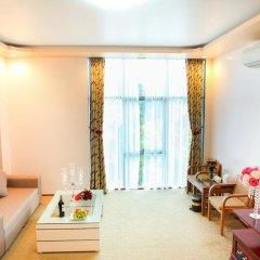 A1 Hotel 3* Стандартный номер с различными типами кроватей фото 4