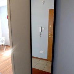 Отель Apartamenty Poznan - Apartament Centrum Апартаменты фото 8