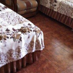 Mashuk Hotel в номере