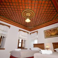 Hotel Kalemi 2 3* Стандартный номер с различными типами кроватей фото 15