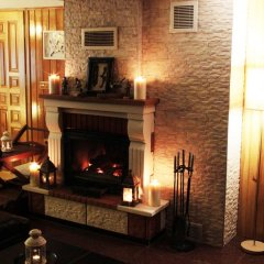 Villa de Pelit Hotel 3* Люкс с различными типами кроватей фото 41