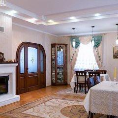 Гостиница Comfort-House Беларусь, Минск - отзывы, цены и фото номеров - забронировать гостиницу Comfort-House онлайн питание