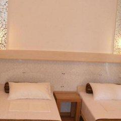 Гостиница Гостевой Дом Ника в Орджоникидзе отзывы, цены и фото номеров - забронировать гостиницу Гостевой Дом Ника онлайн фото 11