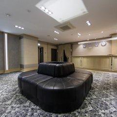 Гостиница Club Lynx в Челябинске отзывы, цены и фото номеров - забронировать гостиницу Club Lynx онлайн Челябинск развлечения