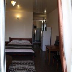 Гостиница Genuez Украина, Одесса - отзывы, цены и фото номеров - забронировать гостиницу Genuez онлайн комната для гостей фото 3