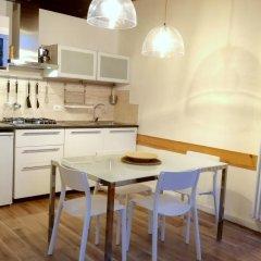 Апартаменты Grimaldi Apartments – Cannaregio, Dorsoduro e Santa Croce в номере фото 2