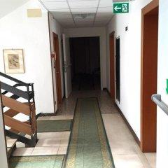 Отель Astor Италия, Риччоне - отзывы, цены и фото номеров - забронировать отель Astor онлайн интерьер отеля фото 3